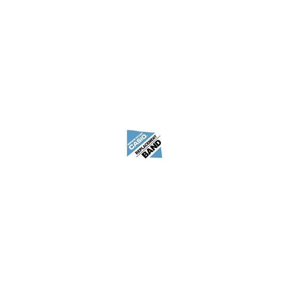 CORREA CASIO W752-W753-W755