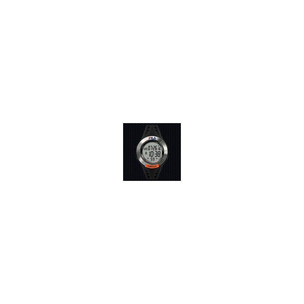 RELOJ FILA 38003001