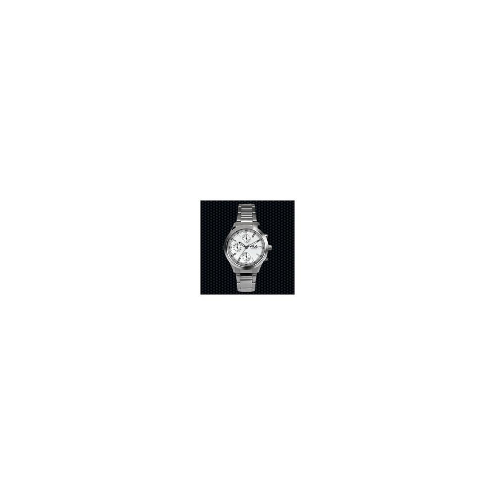 RELOJ FILA 38009001