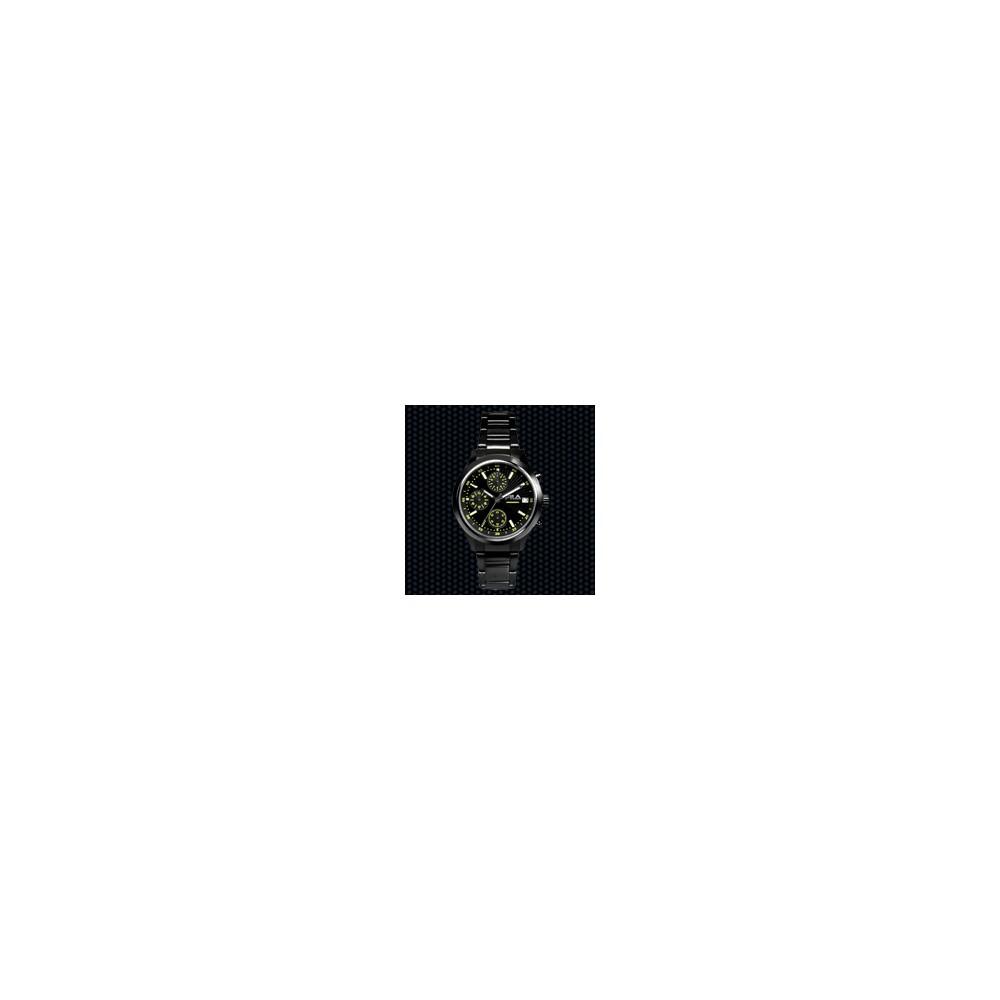 RELOJ FILA 38009003