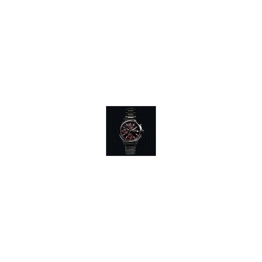 RELOJ FILA 38009004