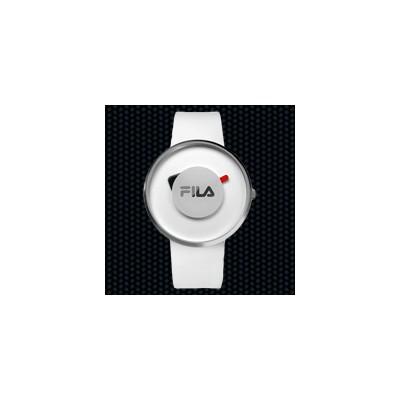RELOJ FILA 38019001