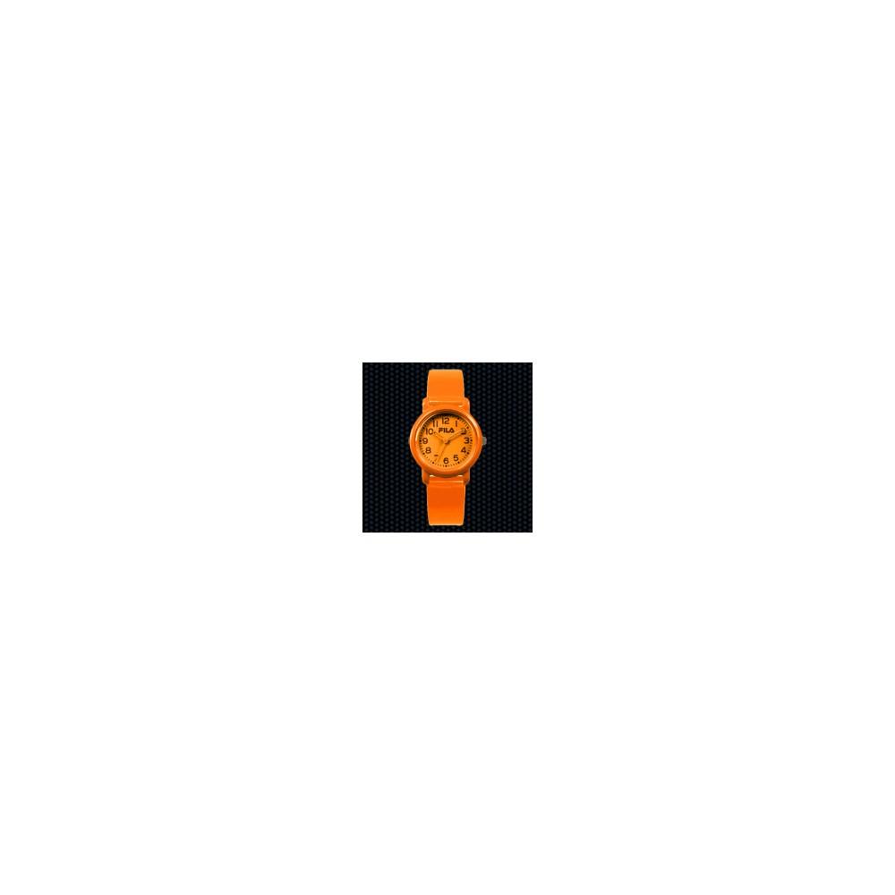 RELOJ FILA 38016010