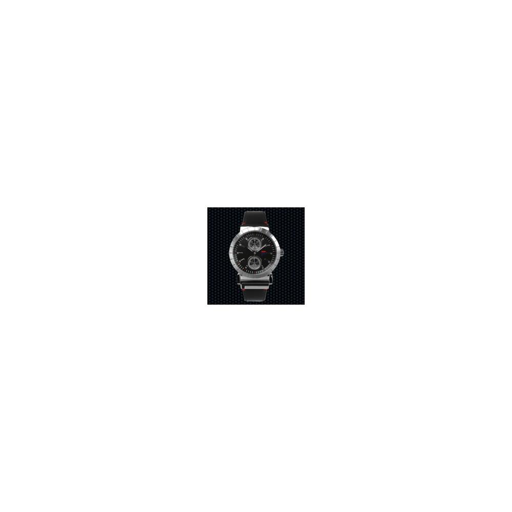 RELOJ FILA 38005001