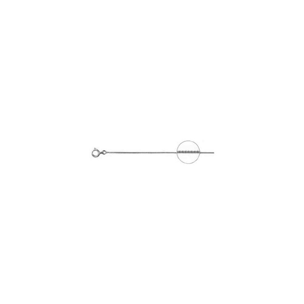 Veneciana 1.2 rodiada.AG-925 93912.40R