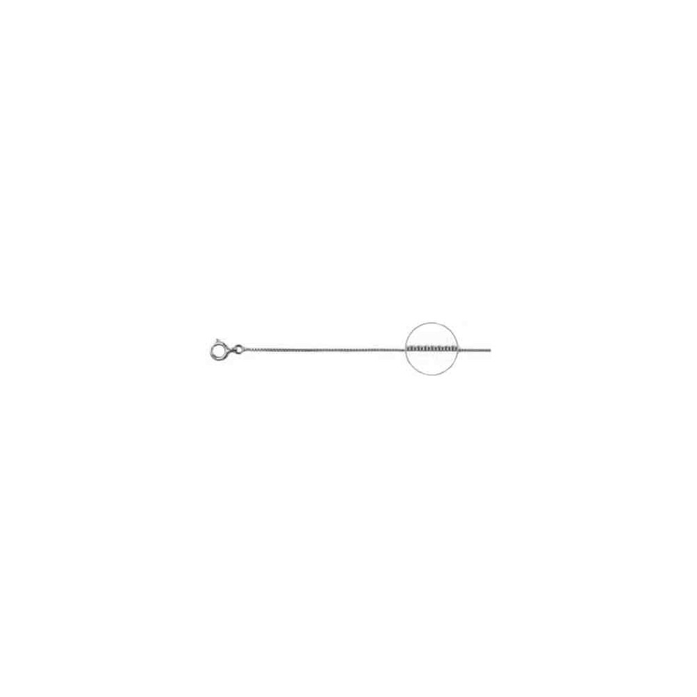 Veneciana 1.2 rodiada.AG-925 93912.50R