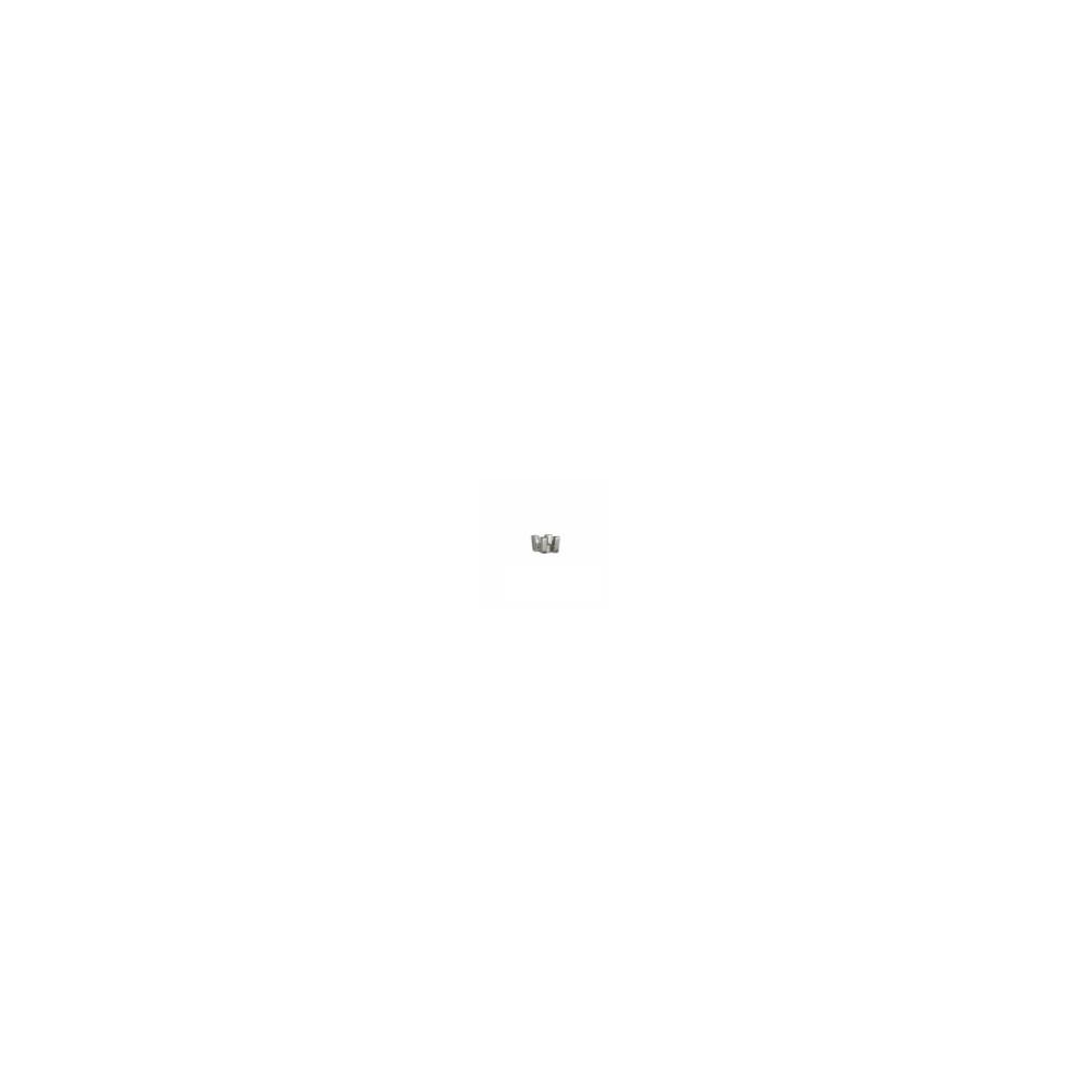 Garrita 3.25mm.OB.18 Kt 15621 **