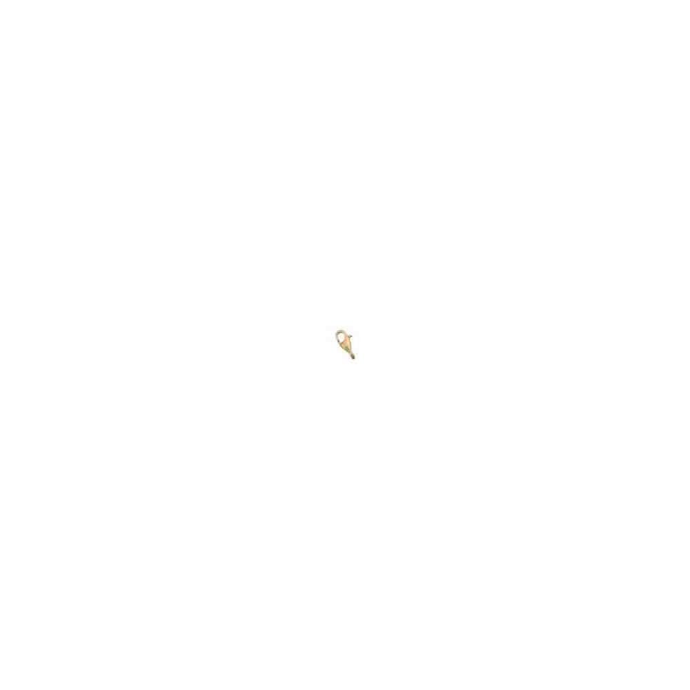 Mosquetón áncora c/anilla 10mm.OA.18 Kt 20126 **