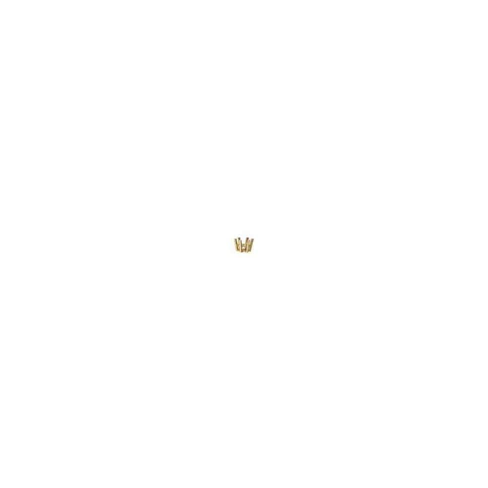 Garrita.Int.6mm.OA.18 Kt 26050 **