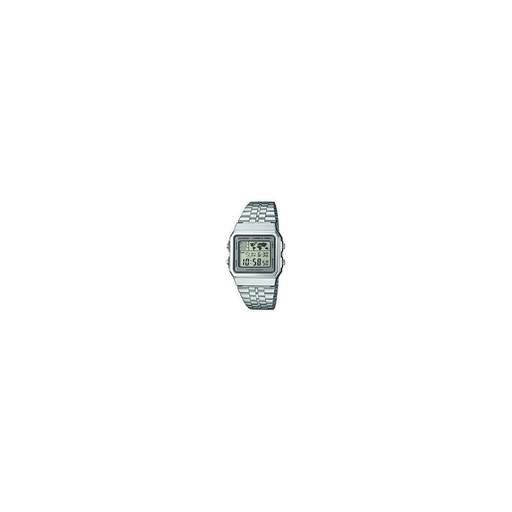 RELOJ CASIO A500WEA-7EF