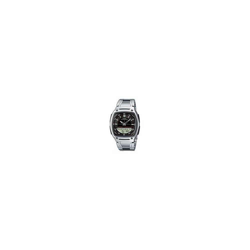 RELOJ CASIO AW-81D-1AVES