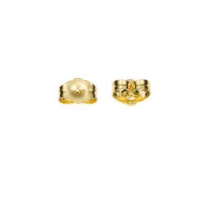 Presión 4.5mm.Gold filled 14/20 51403