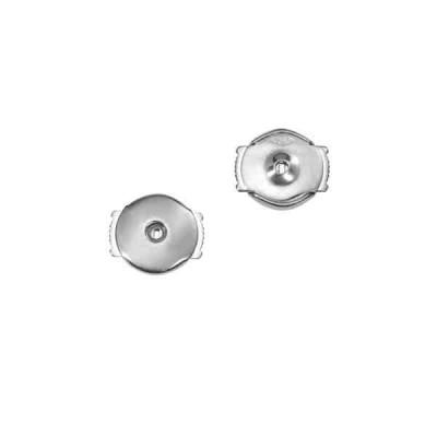 Presión Alfa 6mm. OB.18 Kt 10041 **