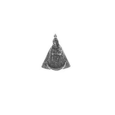 Pins Virgen de la Fuensanta DBPNF23