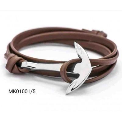 PULSERA MK01001.5