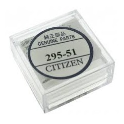 BATERIA SEIKO 7M22