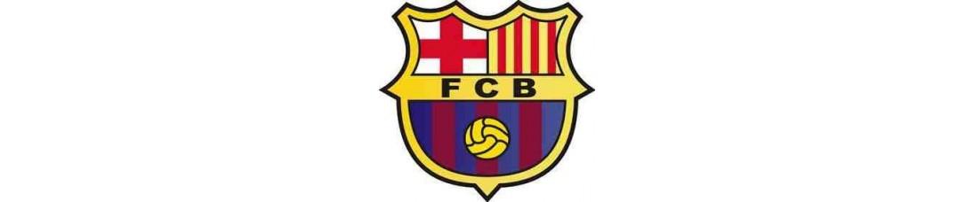 RELOJ F.C.BARCELONA