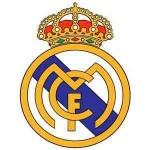 RELOJ R.MADRID
