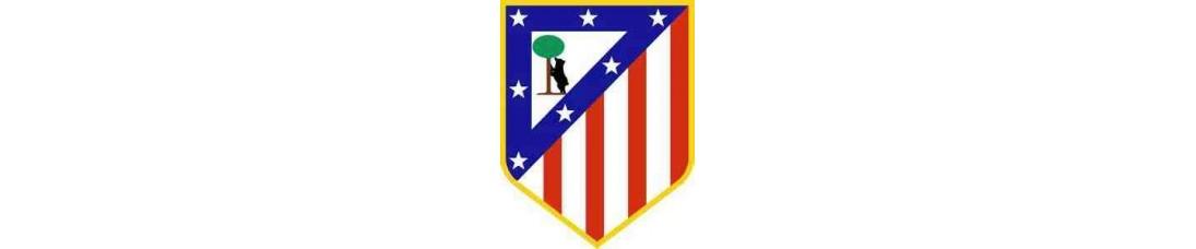 RELOJ ATLETICO MADRID