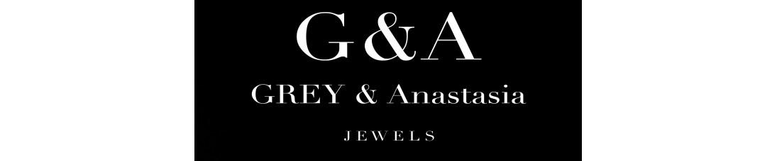 JOYAS G&A