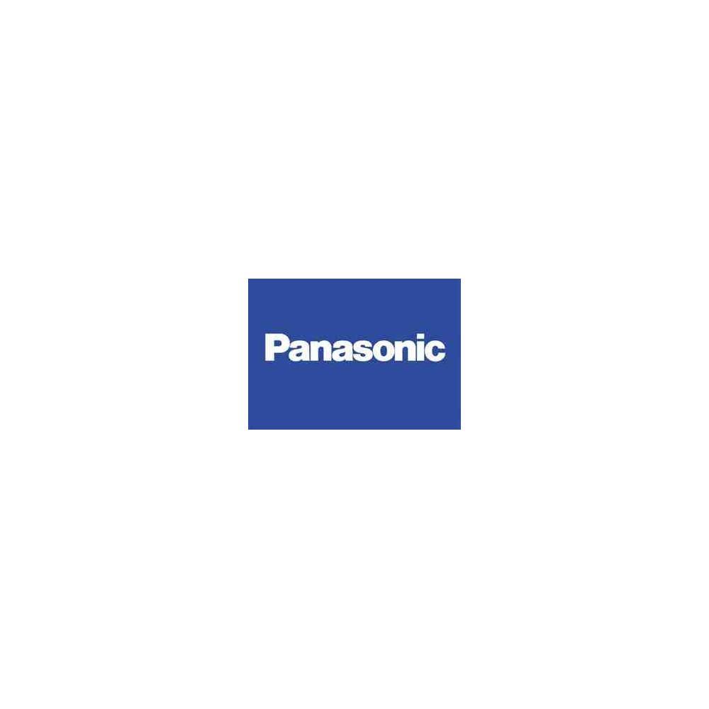 PILA PANASONIC PR48