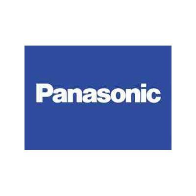 PILA PANASONIC LR1
