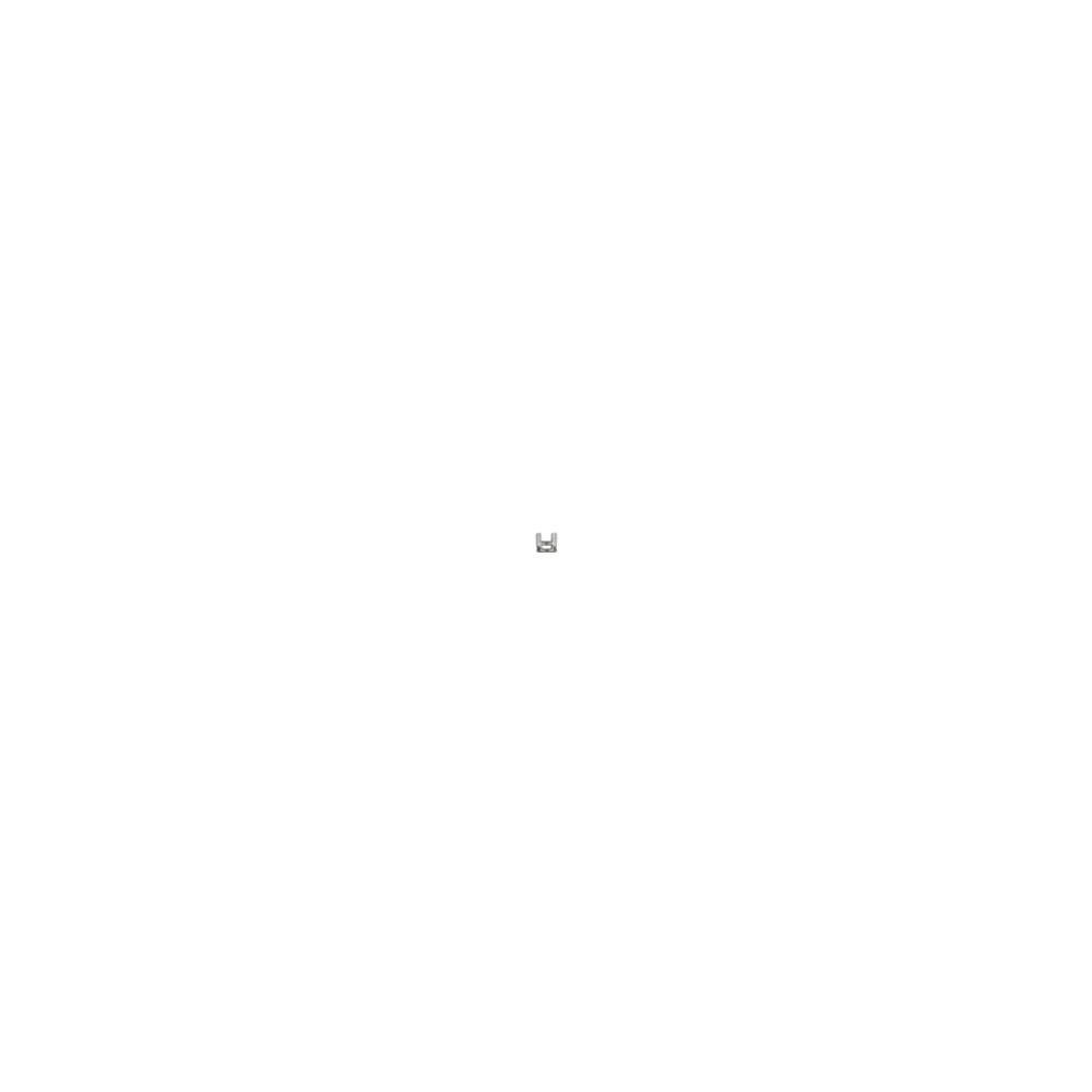 Garrita.4mm.OB.18 Kt 26106 **