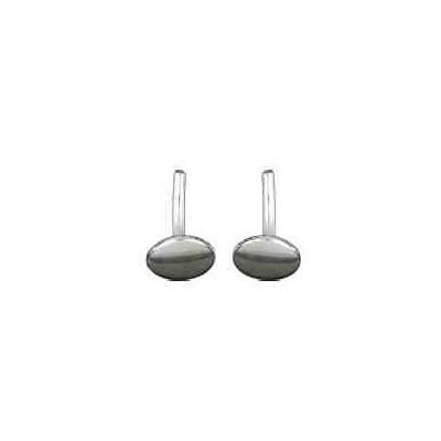 Sistema de gemelos pasador fijo.(Par).AG-925 41680