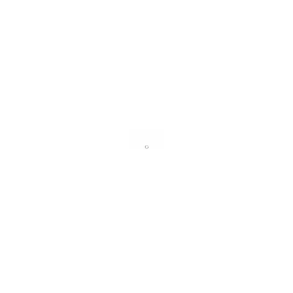 Anilla redonda ext.2.8mm.Hilo 0.6mm.AG-925 42300