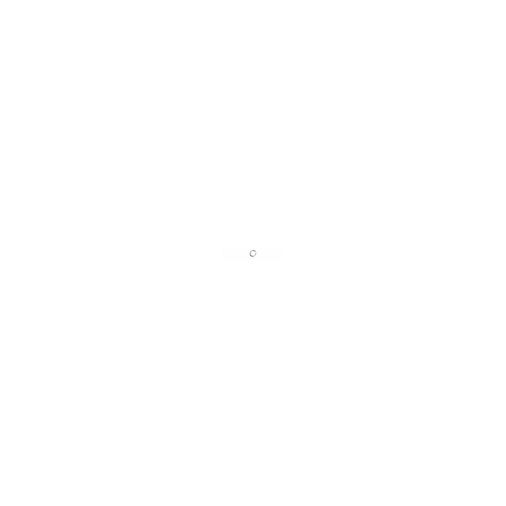Anilla redonda ext.3mm.Hilo 1.1mm.AG-925 42313