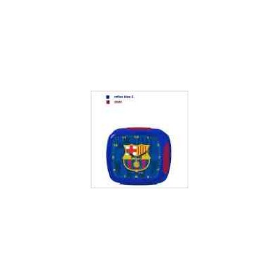 DESPERTADOR BARCELONA 3002148