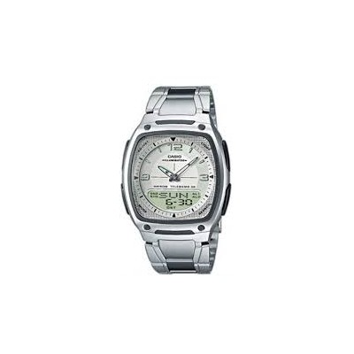 RELOJ CASIO AW-81D-7AVES