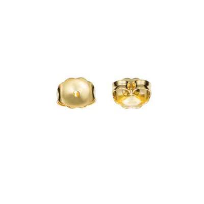 Presión 5.2mm.Gold filled 14/20 51404