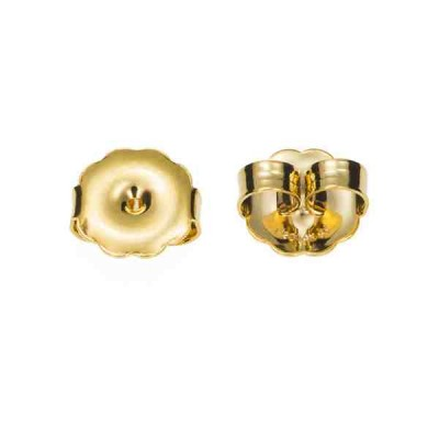 Presión 9.1mm.Gold filled 14/20 51405