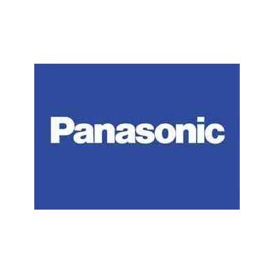 PILA PANASONIC 2412