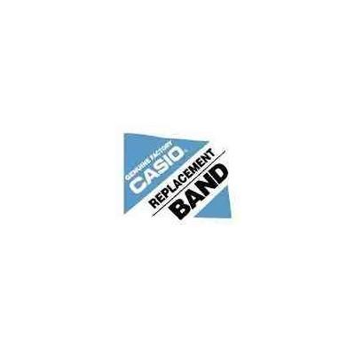 CORREA CASIO G1000-G1500-GW3000-GW3500-G1200-GW2500