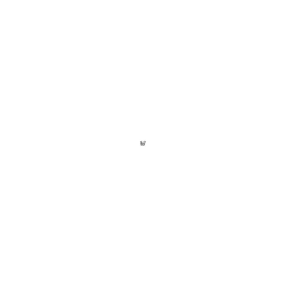 Garrita.3mm.OB.18 Kt 26143 **