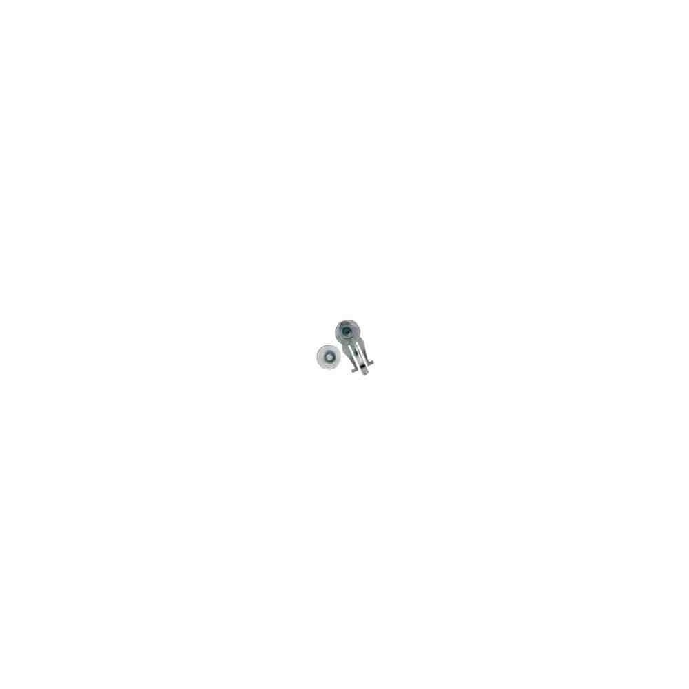Sistema de presión con caucho.AG-925 42148