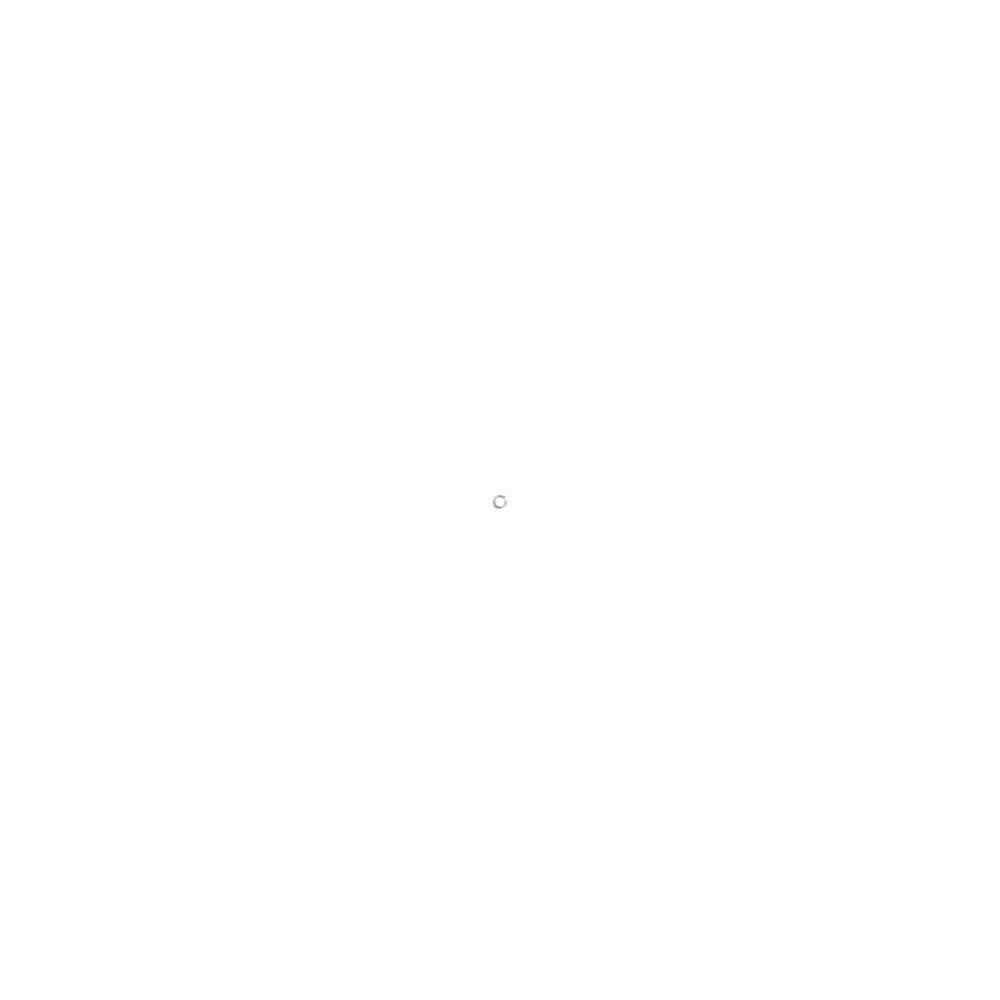 Anilla redonda ext.3.3mm.Hilo 0.75mm.AG-925 42302