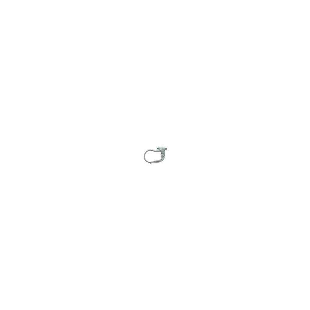 Ballestilla de muelle c/casquilla 7mm.AG-925 42559