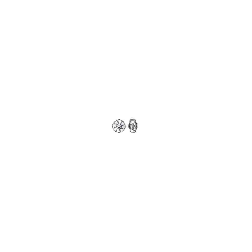 ENTREP,FACETADA 11,50 X  7,6 A 43079