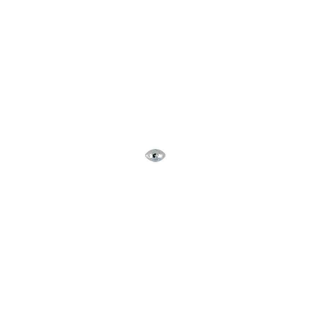 OLIVA CALADA 15.4 X 10 INT 1.8 43166