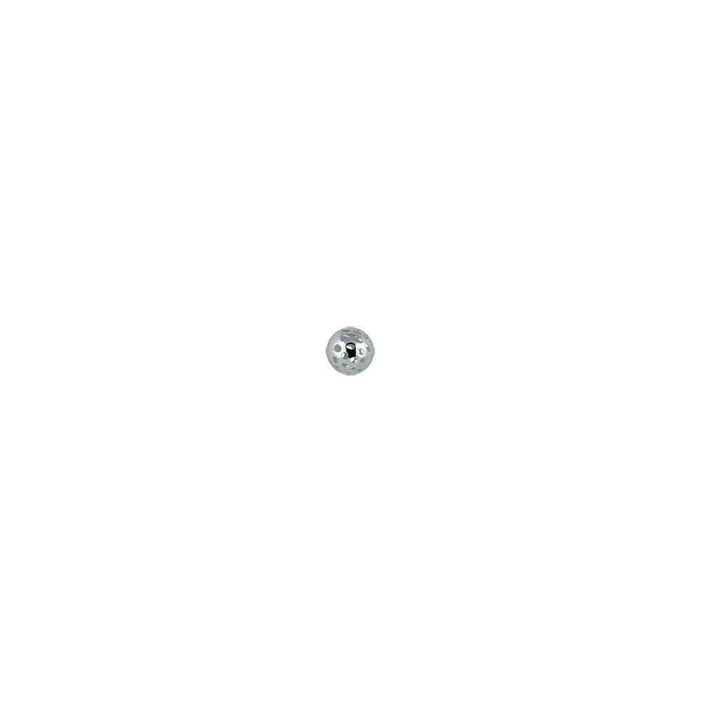 Bola diamantada 16mm.Int.2.6mm.AG-925 43489