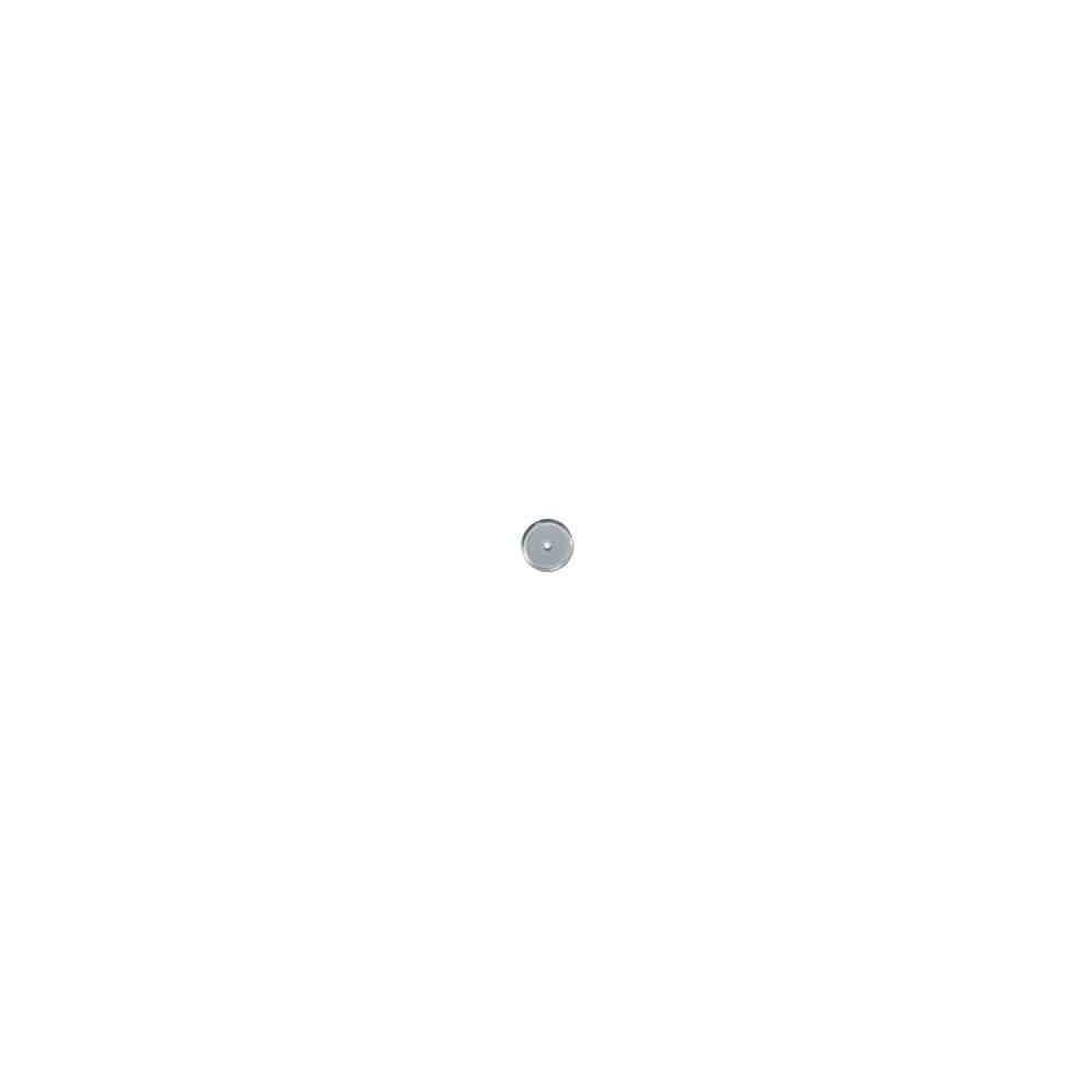 Disco de plástico 69105