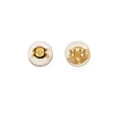 Presión 6.4mm. silicona y OA.18 Kt 21410 **